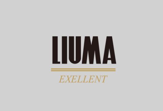 リューマ エクセレント