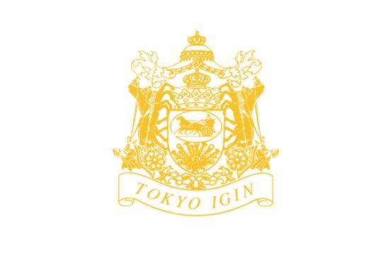 東京イギン ゴールド