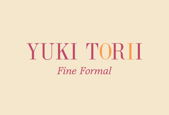 YUKI TORII